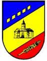 Wappen Baddeckenstedt.png