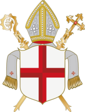 Bishopric of Constance #
