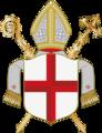 Wappen Bistum Konstanz.png