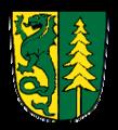 Wappen Breitenbronn (Dinkelscherben).png