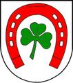 Wappen Cleverns-Sandel.png