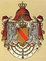 Wappen Deutsches Reich - Grossherzogtum Baden.jpg