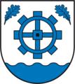Wappen Dueben.png