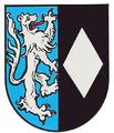 Wappen Duttweiler.png