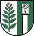 Wappen Ecklingerode.png
