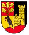 Wappen Erlenbach bei Dahn.png