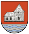Wappen Gemuend an der Our.png
