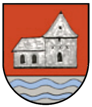 Gemünd - Image: Wappen Gemuend an der Our