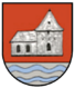 Coat of arms of Gemünd