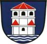 Wappen Goellingen.png