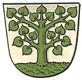 Wappen Großen-Linden.jpg