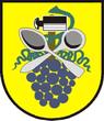 Wappen Gruenhain-Beierfeld.png