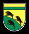 Wappen Hagelloch.png