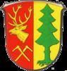 Wappen Heidenrod.png