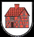 Wappen Holzhausen.png