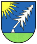 Wappen Holzschlag.png