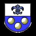 Wappen Huerbel.png