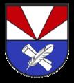 Wappen Kerben.png