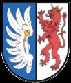 Wappen Kippenheimweiler.png