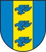 Wappen Koetschlitz.png