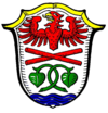 Coat of arms of Miesbach