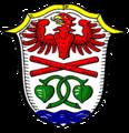 Wappen Landkreis Miesbach.png