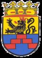 Wappen Landkreis Ruegen.png