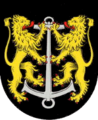 Wappen Neuburgn.png