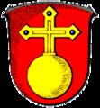 Wappen Oberwallmenach.png