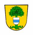 Wappen Pirk.png
