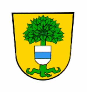 Pirk - Image: Wappen Pirk