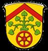 Wappen Roedermark.png