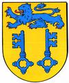 Wappen Schillerslage.png