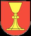 Wappen Schwerzen.png