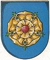 Wappen Sellenstedt.jpg
