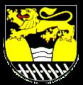 Wappen Sprantal.png