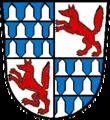 Wappen Treuchtlingen.png