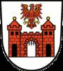 http://upload.wikimedia.org/wikipedia/commons/thumb/a/a3/Wappen_Treuenbrietzen.png/90px-Wappen_Treuenbrietzen.png