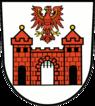 Wappen Treuenbrietzen.png