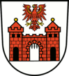 Coat of arms of Treuenbrietzen