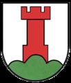 Wappen Urloffen.png