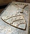 Wappen Württemberg Grabplatte Graf Hartmann.JPG