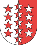 Wappen Wallis matt.svg