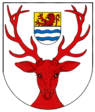 Wappen Wieslet.png