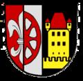 Wappen Wolkersdorf.png