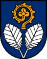 Wappen at buchkirchen.png