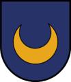 Wappen at kartitsch.png