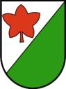 Wappen at langen bei bregenz.png