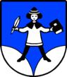 Wappen at wattenberg.png