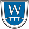 Wappen at weissensee.png